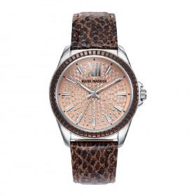 Дамски часовник Mark Maddox - MC6007-93