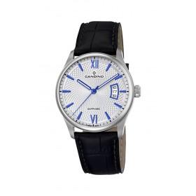 Мъжки часовник Candino Timeless - C4691/1