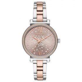 Дамски часовник Michael Kors SOFIE - MK3972
