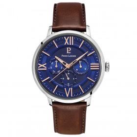 Мъжки часовник Pierre Lannier Beaucour Collectio - 253C164