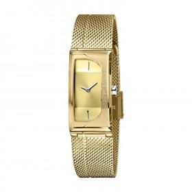 Дамски часовник ESPRIT Houston - ES1L015M0025
