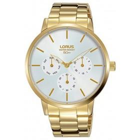 Дамски часовник Lorus - RP612DX9