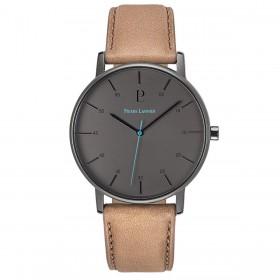 Мъжки часовник Pierre Lannier Elegance Style - 200F484