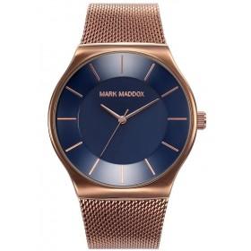 Мъжки часовник Mark Maddox - HM0012-37