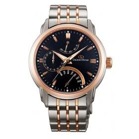 Мъжки часовник Orient Star Automatic - SDE00004D