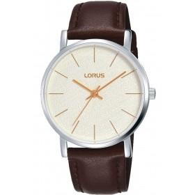 Дамски часовник Lorus - RG235PX9