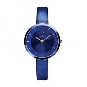 Дамски часовник Pierre Lannier - 075J666