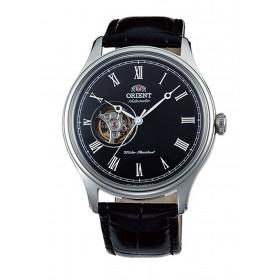Мъжки часовник Orient -  FAG00003B