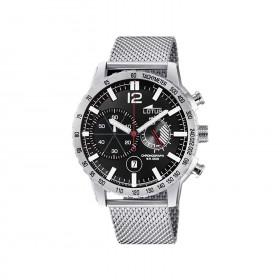 Мъжки часовник LOTUS Khronos - 10137/4