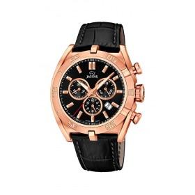 Мъжки часовник JAGUAR Executive - J859/3