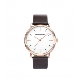 Мъжки часовник Mark Maddox - HC3010-47
