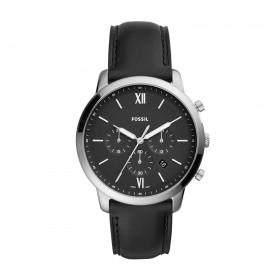 Мъжки часовник FOSSIL NEUTRA CHRONO - FS5452