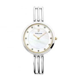 Дамски часовник Pierre Lannier - 015H690