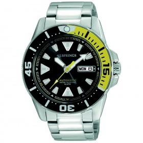 Мъжки часовник J.SPRINGS - BEB043