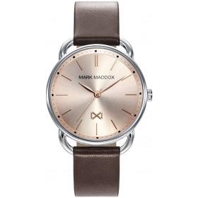 Дамски часовник Mark Maddox - MC7111-97