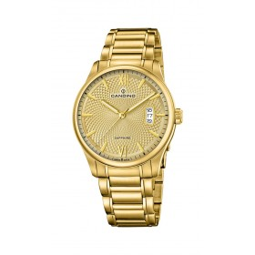 Мъжки часовник Candino Timeless - C4692/2