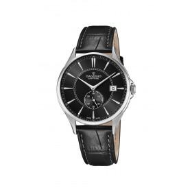 Мъжки часовник Candino Athletic-Chic - C4634/4