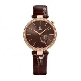 Дамски часовник Cover Concerta Lady - Co178.04