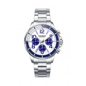 Мъжки часовник Viceroy Real Madrid - 42309-07