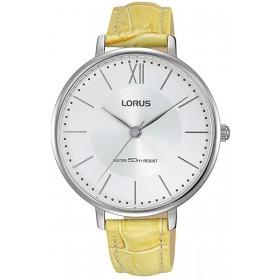 Дамски часовник Lorus - RG277LX9