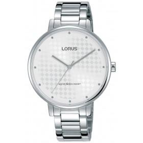 Дамски часовник Lorus - RG267PX9