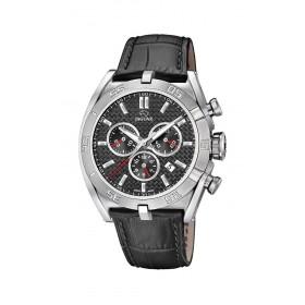 Мъжки часовник JAGUAR Executive - J857/3