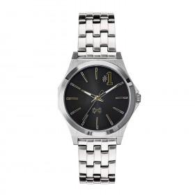 Мъжки часовник Mark Maddox MARINA - HM7107-57