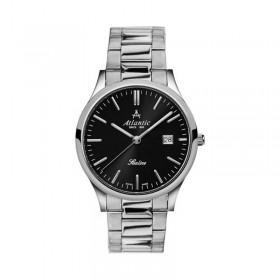 Мъжки часовник Atlantic Sealine - 62346.41.61