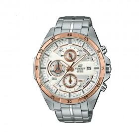 Мъжки часовник Casio Edifice - EFR-556DB-7AVUEF
