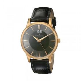 Мъжки часовник Claude Bernard Classic Big Date - 63003 37R GIR