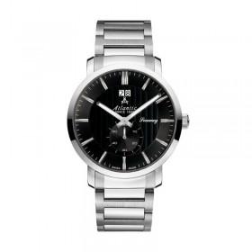 Мъжки часовник Atlantic Seaway - 63365.41.61
