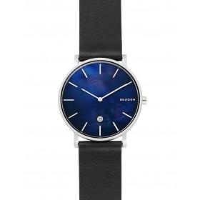 Мъжки часовник Skagen Hagen - SKW6471