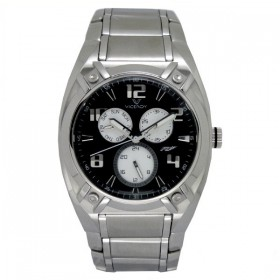 Мъжки часовник Viceroy Fernando Alonso - 47557-15