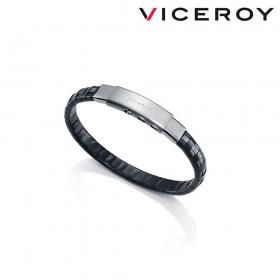 Мъжка гривна Viceroy - 6414P09010