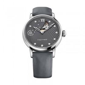 Дамски часовник Louis Erard Emotion - 64603AA13.BAAS67