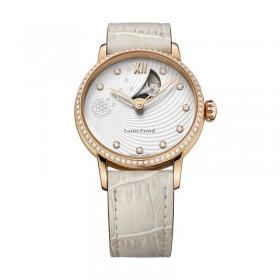 Дамски часовник Louis Erard Emotion - 64603PS31.BARC66