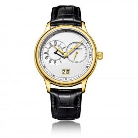Мъжки часовник Dreyfuss & Co - DGS00121/06