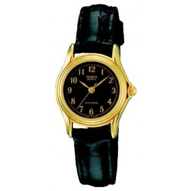 Дамски часовник CASIO - LTP-1096Q-1B