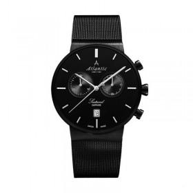 Мъжки часовник Atlantic Seatrend - 65457.46.61
