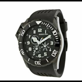Мъжки часовник Jacques Farel Men - AMB1818