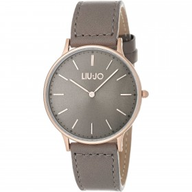 Дамски часовник Liu Jo Moonlight - TLJ1062