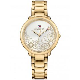 Дамски часовник TOMMY HILFIGER Leila - 1781781