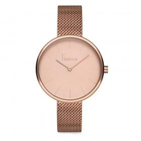 Дамски часовник Freelook Eiffel - F.1.1121.04