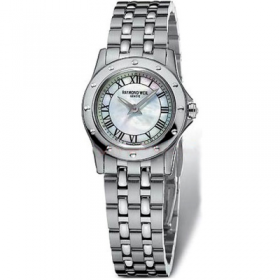 Дамски часовник Raymond Weil Tango - 5790-ST-00970