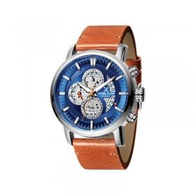 Мъжки часовник Daniel Klein Exclusive - DK11284-4