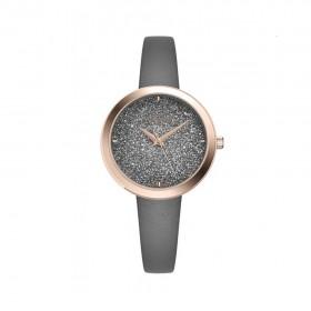 Дамски часовник Adriatica - A3646.9217Q