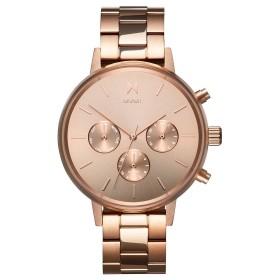 Дамски часовник MVMT NOVA - D-FC01-RG