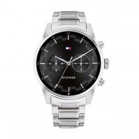 Мъжки часовник TOMMY HILFIGER SAWER - 1710419