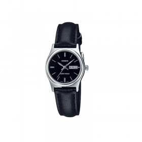 Дамски часовник Casio Collection - LTP-V006L-1B2