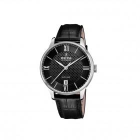 Мъжки часовник Festina AUTOMATIC - F20484/4